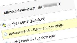 analysewebfr_profiles