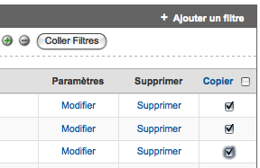 copie filtre google analytics